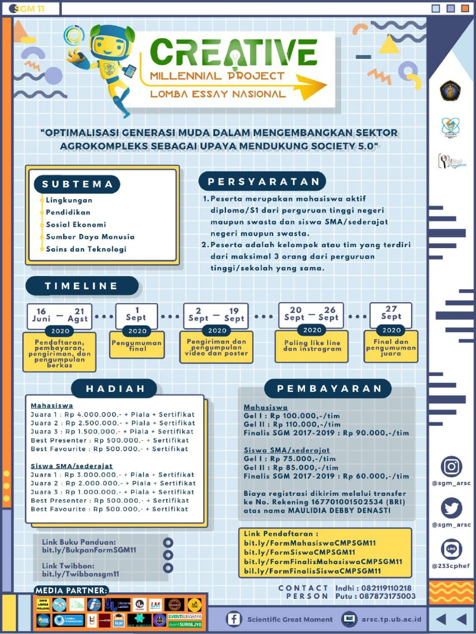 IMG-20200616-WA0035
